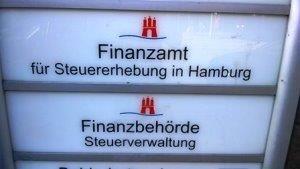 Ende des Schweizer Bankgeheimnisses für EU-Bürger