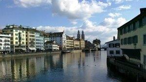 OBENHAUS Anwaltskanzlei für Steuerrecht in Zürich, Spezialist für Internationales Steuerrecht und Steuerstrafrecht