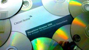 steuer_cd_100